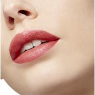 Beauty - Petal Rose Sheer Voile - Christian Louboutin