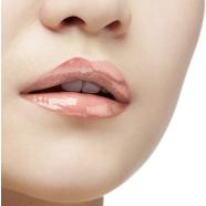 Beauty - Preciosa Loubilaque Lip Lacquer - Christian Louboutin