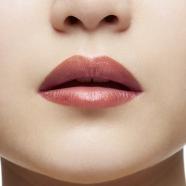 Beauty - Rose Du Désert Sheer Voile - Christian Louboutin