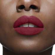 Beauty - Survivita Velvet Matte - Christian Louboutin