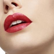 Beauty - Torerra Silky Satin - Christian Louboutin