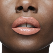Beauty - Très Décolleté Silky Satin - Christian Louboutin