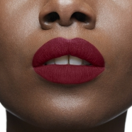 Beauty - Very Prive Velvet Matte - Christian Louboutin