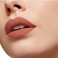 Beauty - Very Gil Velvet Matte - Christian Louboutin