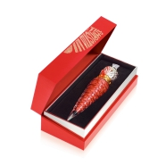 Beauty - Forever Girl Loubidazzle - Christian Louboutin