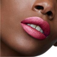 Beauty - Miss Strassi Loubidazzle - Christian Louboutin