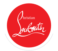 hot sale online 4a95c 5ea1b Christian Louboutin United States Online Boutique