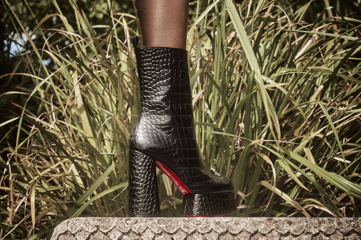 christian louboutin official website france
