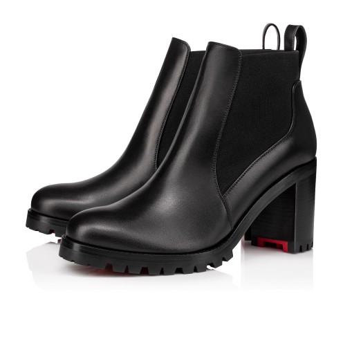 Shoes - Marchacroche - Christian Louboutin
