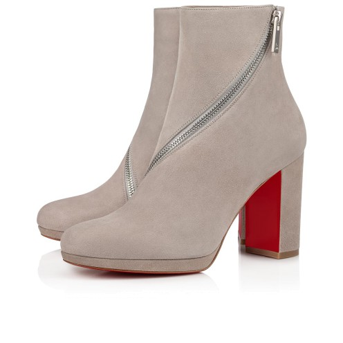 Shoes - Birgitta - Christian Louboutin