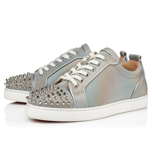 louboutin homme online