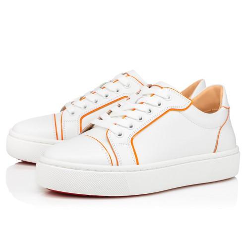 Shoes - Vieirissima Flat - Christian Louboutin
