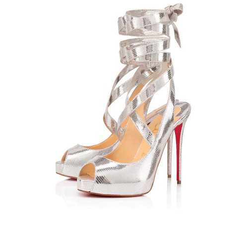 Shoes - Altilege - Christian Louboutin