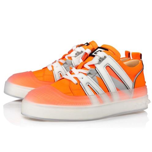 Shoes - Vida Viva - Christian Louboutin