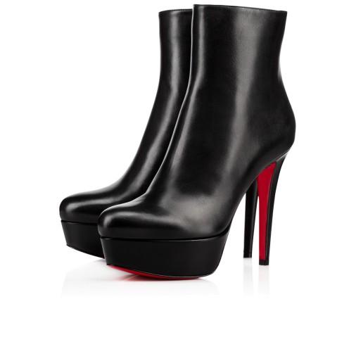Shoes - Bianca Booty - Christian Louboutin