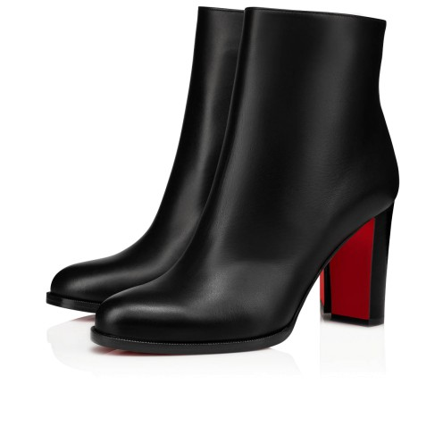 Souliers - Adox - Christian Louboutin