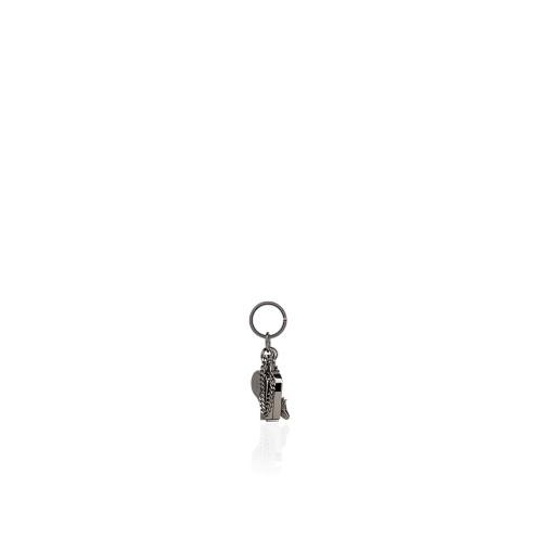 Petite Maroquinerie - Porte-clé M Whistle - Christian Louboutin