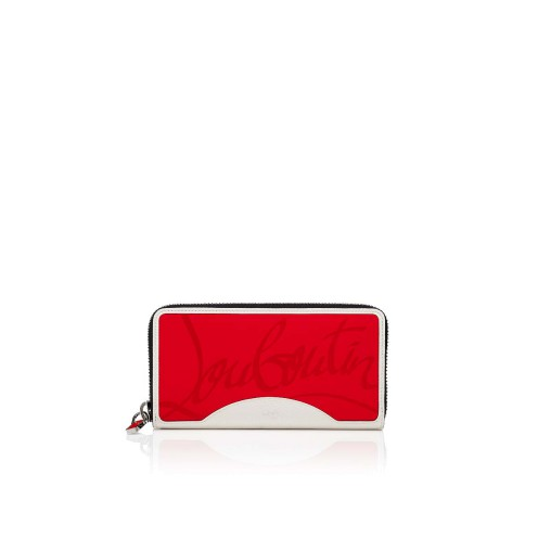 Small Leather Goods - M Panettone - Christian Louboutin