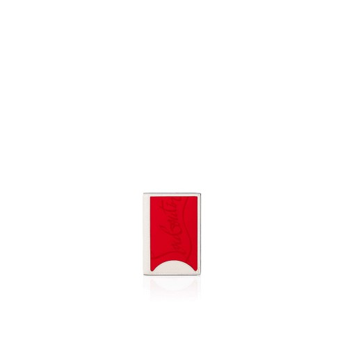 Small Leather Goods - M Sifnos - Christian Louboutin