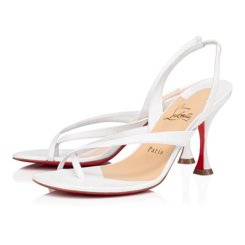 Shoes - Taralita - Christian Louboutin