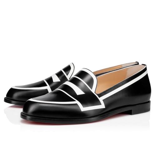Shoes - Tromoca - Christian Louboutin