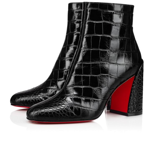 Shoes - Turela - Christian Louboutin