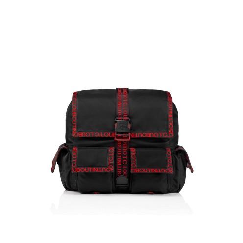 Bags - Himalayou Clic - Christian Louboutin