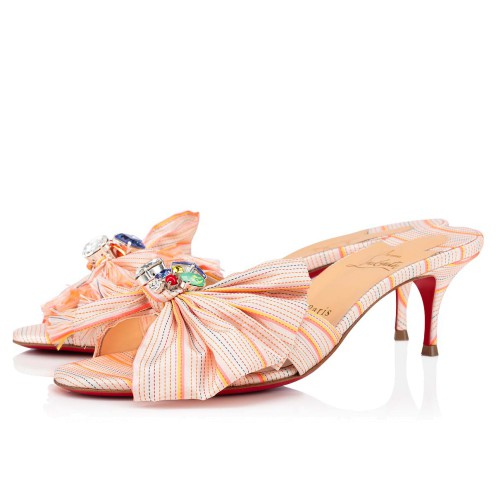 Shoes - Marie Anne - Christian Louboutin