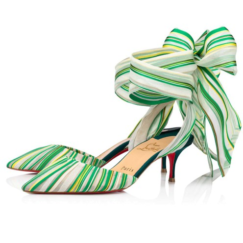 Shoes - Noor - Christian Louboutin