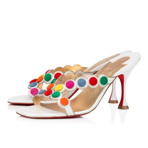 Shoes - Smarta - Christian Louboutin