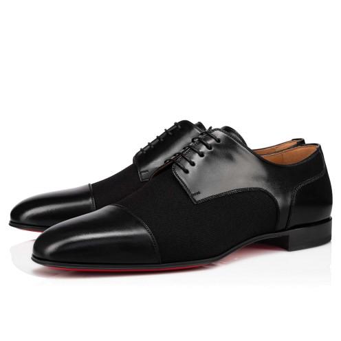 Shoes - Surcity - Christian Louboutin