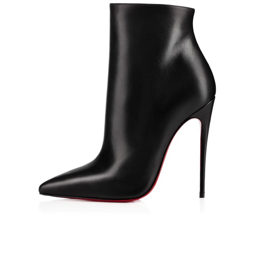 Souliers - So Kate Booty - Christian Louboutin_2