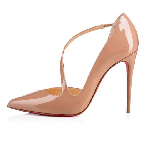 Shoes - Jumping - Christian Louboutin_2