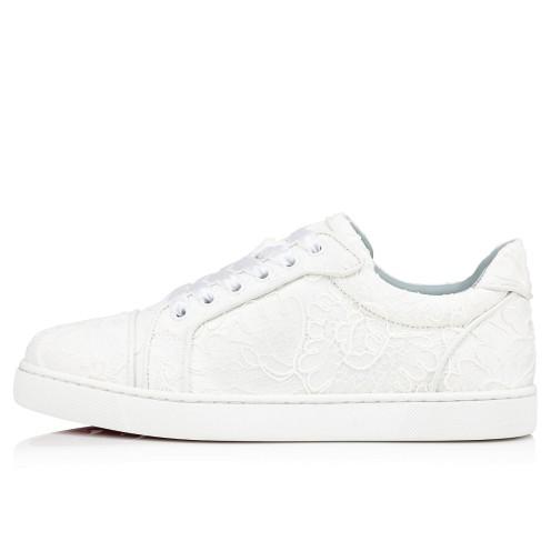 Shoes - Vieira Orlato - Christian Louboutin_2