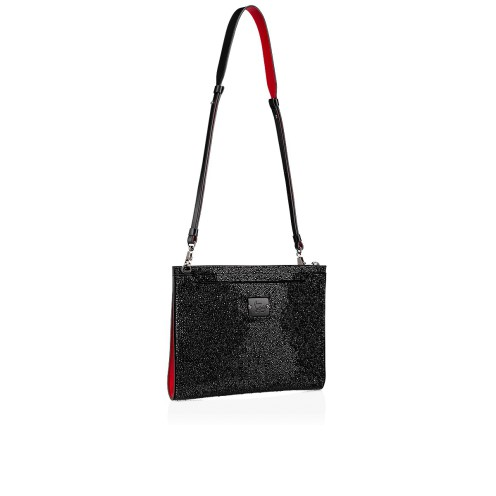 Bags - Skypouch - Christian Louboutin_2