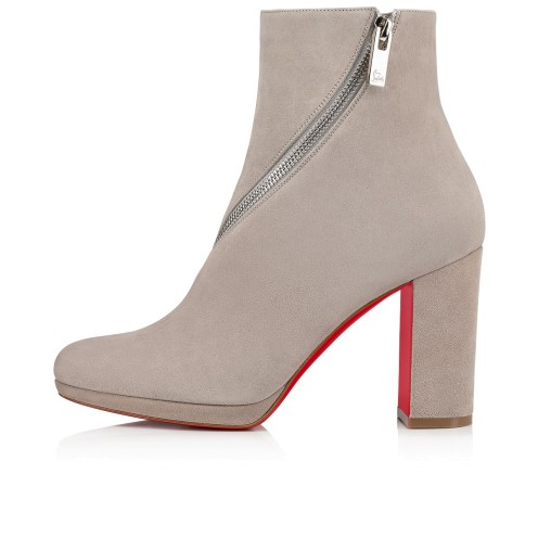 Shoes - Birgitta - Christian Louboutin_2