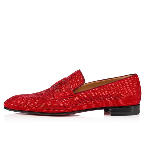 Shoes - Merlin Flat - Christian Louboutin_2