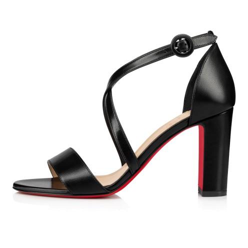 Shoes - Loubi Bee - Christian Louboutin_2
