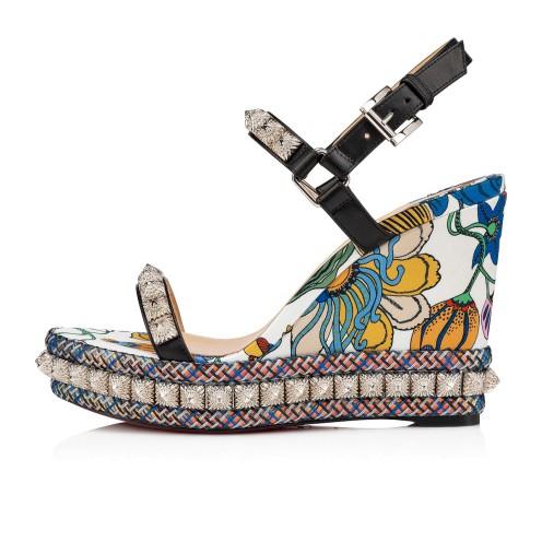 Shoes - Pira Ryad - Christian Louboutin_2