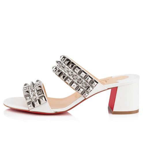 Shoes - Tina Goes Mad - Christian Louboutin_2