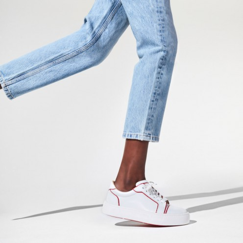 Shoes - Vieirissima - Christian Louboutin_2