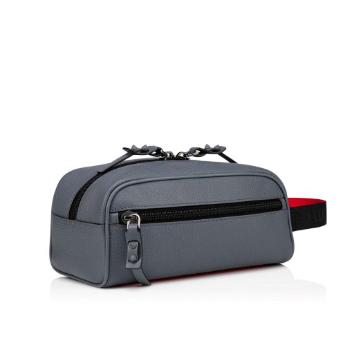 Small Leather Goods - Blaster - Christian Louboutin_2