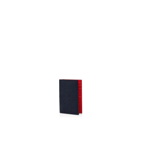 Small Leather Goods - M Sifnos Cardholder - Christian Louboutin_2