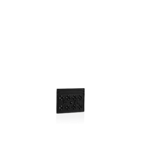 Small Leather Goods - Kios Cardholder - Christian Louboutin_2
