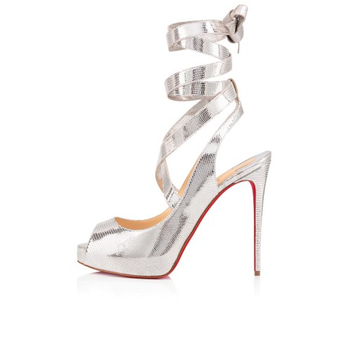 Shoes - Altilege - Christian Louboutin_2