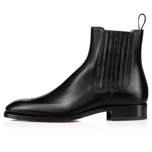 Shoes - Angloma A. Flat - Christian Louboutin_2