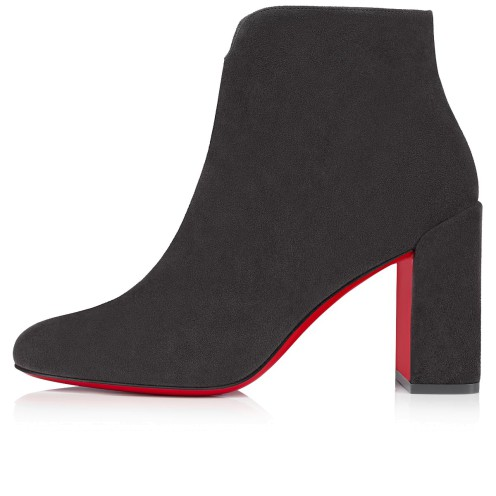 Shoes - Castarika - Christian Louboutin_2