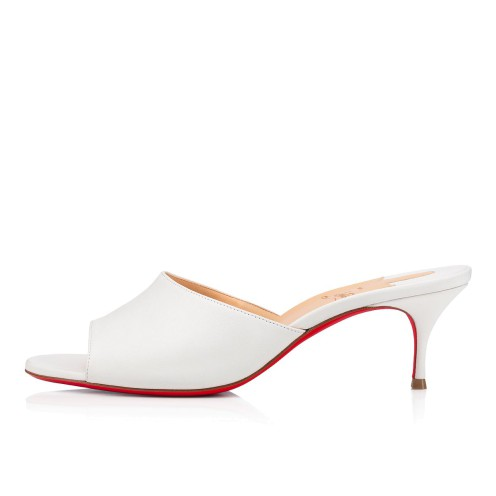 Shoes - East Mule - Christian Louboutin_2