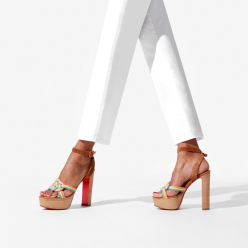 Shoes - Ella - Christian Louboutin_2
