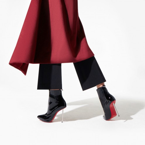 Shoes - Epic Boot - Christian Louboutin_2